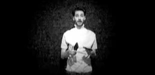 Making-off // Vidéo