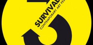 Survival Kit / Riga