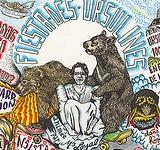 Fiesta des Ursulines