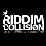 Riddim Collision Festival