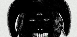 Freak Show / Gigors Electric