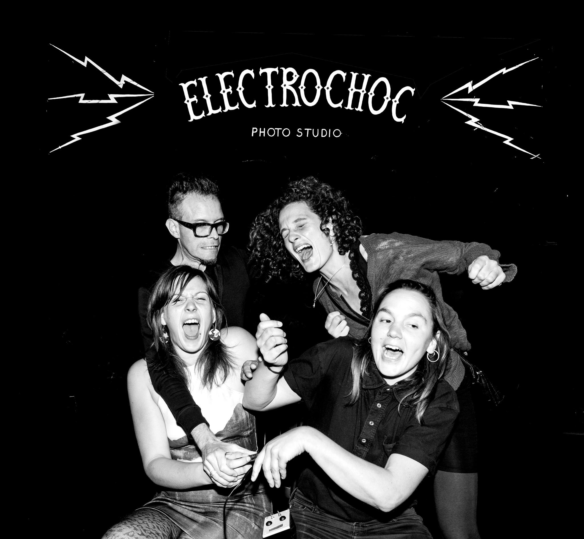electrochoco©JulieGuiches