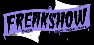 Freakshow 2K17