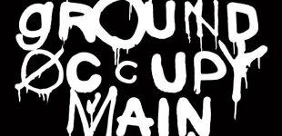 Underground Occupy